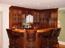Home Bar Design Tips Home Bar Design Tips Home Bar Design