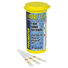 amazon com cleaning tools u0026 chemicals patio lawn u0026 garden