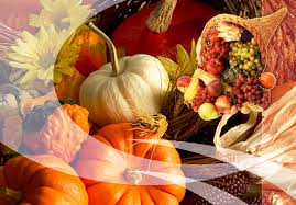 happy thanksgiving feliz día de acción de gracias