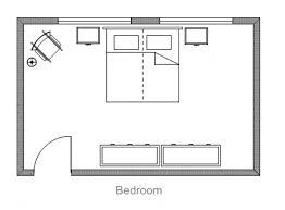 master bedroom floor plan bedroom floor plan designer best 25 master bedroom plans ideas on