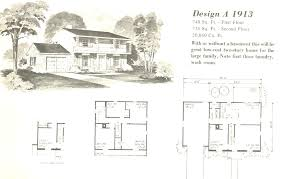 gambrel house plans gambrel roof style house plans showy corglife