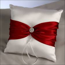 wedding ring pillow 142 best wedding ring bearer pillow images on ring