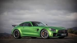 green mercedes 2018 mercedes amg gt r coupe starts at 157995