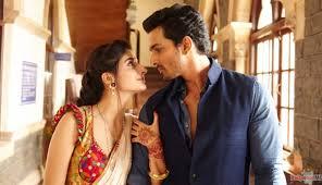 film drama cinta indonesia paling sedih 5 film india paling sedih yang sangat menguras air mata boombastis