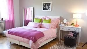 deko schlafzimmer schlafzimmer deko must haves für zuhause westwing