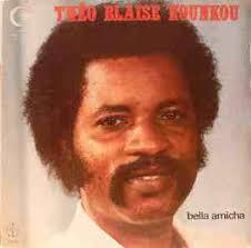 www theo théo blaise kounkou discography at discogs