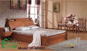furniture solid wood bedroom furniture wonderful solid wood