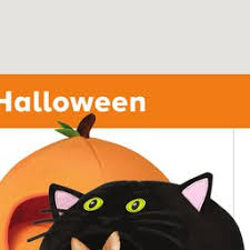 black friday deals at home depot in ankeny iowa sites petsmart site