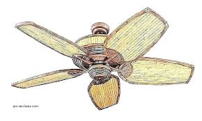 ceiling fan pull chain broke how to fix a ceiling fan pull chain ceiling fan light pull chain