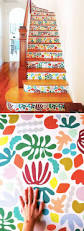 best 20 renters wallpaper ideas on pinterest temporary wall