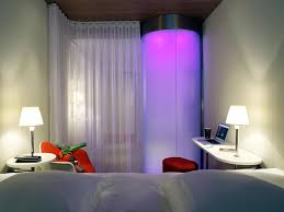 hotel citizenm london shoreditch uk booking com