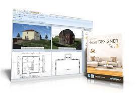 home designer pro ashoo home designer pro 3 license key free version