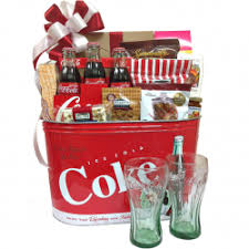 themed gift gift baskets themed gifts