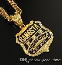 custom name chains wholesale custom name necklace personalized nameplate necklace 24k