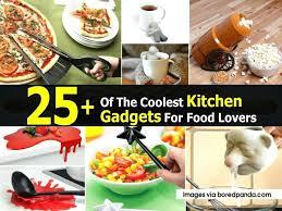 best new kitchen gadgets new kitchen gadgets china new kitchen gadgets basting silicone