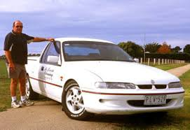 used holden commodore ute review 1995 2000 carsguide