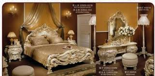 Luxury Bedroom Furniture by Things To Look At In Luxury Bedroom Sets Home And Decoration