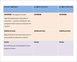 analysis template ic root cause analysis template jpeg root cause