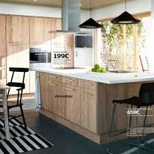 model de cuisine ikea 54 nouveau image de modele de cuisine ikea cuisine jardin