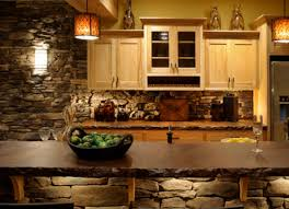 concrete stone counter tops work tops and vanities made of concrete