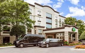 Hotels Near Six Flags Atlanta Ga Luxury Atlanta Hotel In Buckhead Wingate By Wyndham Atlanta Buckhead