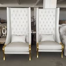 High Back Wing Armchairs List Manufacturers Of High Back Wing Chairs Buy High Back Wing