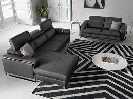 sofa mit relaxfunktion megapol höffner elise wohnzimmer