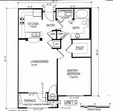 floor plans u2014 the grande downtown a condominium