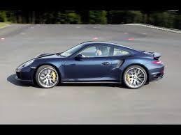 porsche 911 991 turbo porsche 911 turbo s 991 2014 test ilovecars