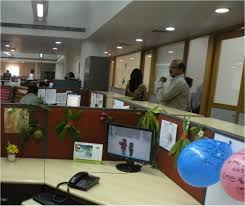 ugadi decorations at home fun work u2013 decorate your workstation vinay u0027s hr zone u r