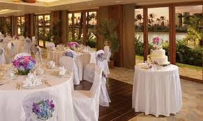 Hilton Hawaiian Village Lagoon Tower Floor Plan Indoor Conference Venues At Hilton Hawaiian Village