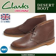 brown s boots sale z craft rakuten global market rakuten sale clarks
