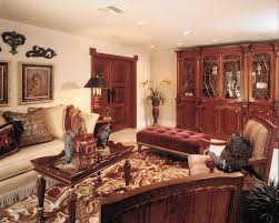 consign it home interiors consignment store bedroom sets dining room furniture