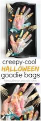 the 25 best halloween goodies ideas on pinterest class