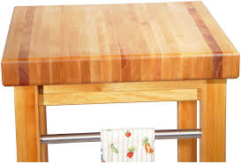 butcher block wood tags adorable butcher block kitchen table
