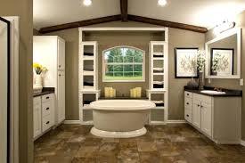 wide mobile home interior design interior design for mobile homes mobile home decorating ideas