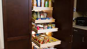 cabinet corner kitchen cabinet wonderful corner pantry cabinet