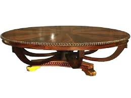 furniture row coffee tables large round end table furniture row coffee tables large round coffee