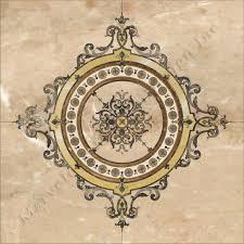 floor design marble floor patterns how to choose limestone flooring for