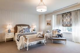 Flush Ceiling Lights For Bedroom Semi Flush Ceiling Light In Bedroom Traditional With Master