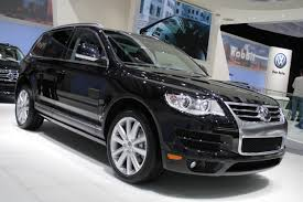 Touareg I Am In Love Touareg Pinterest Volkswagen And Cars