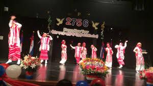 new years in omaha ne don 2017 new year lincoln ne