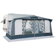 Caravan Awning For Sale Trigano Ocean Caravan Awning For Sale