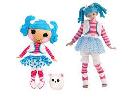 lalaloopsy costumes lalaloopsy costumes at oya costumes