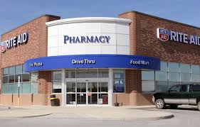 rite aid pharmacy hours what time does rite aid open or