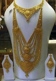 wedding gold set sathiyan kr krsjewel916 on