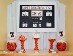 March Madness Decorations 159 Best March Madness Images On Pinterest Basketball Birthday