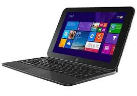 black friday deals on hp laptops black friday and cyber monday 2014 mobile tech deals liliputing