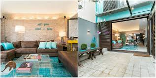 Beautiful Apartment Bright Apartment In Sao Paulo Home Interior Design Kitchen And