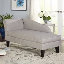 Sofa Chaise Lounge Chaise Lounges Living Room Furniture Shop The Best Deals For Dec
